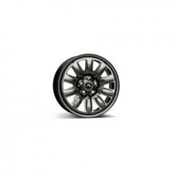 Cerchio 6½Jx16 ALCAR Hybr. VW - 130001A