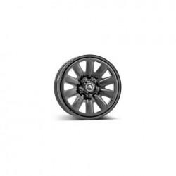 Cerchio 7Jx16 ALCAR Hybr VW - 130100B