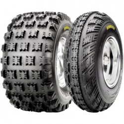 COPERTURA QUAD AT20x11 - 9 AMBUSH C9309 POST. 4PR TL